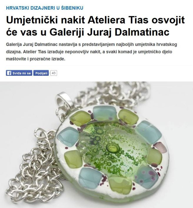 juraj dalmatinac